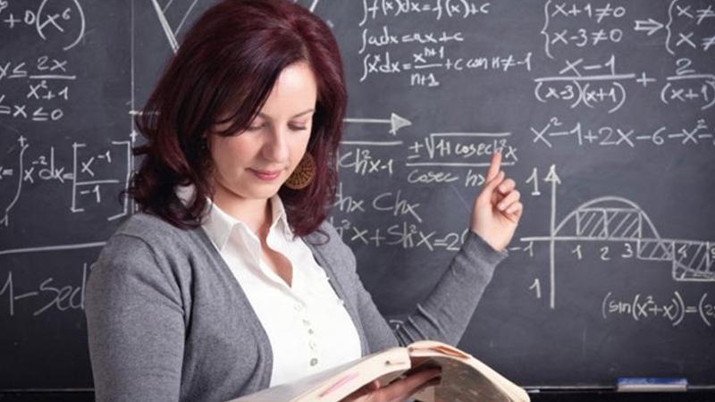 20 Bin Sözleşmeli Öğretmen Alımına İlişkin Sınav Sonuçları Açıklandı