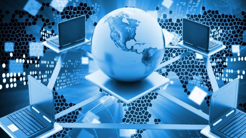 İnternet, 48 Saate İçinde Kesilebilir! Bir Çok Siteye de Ulaşılamayacak