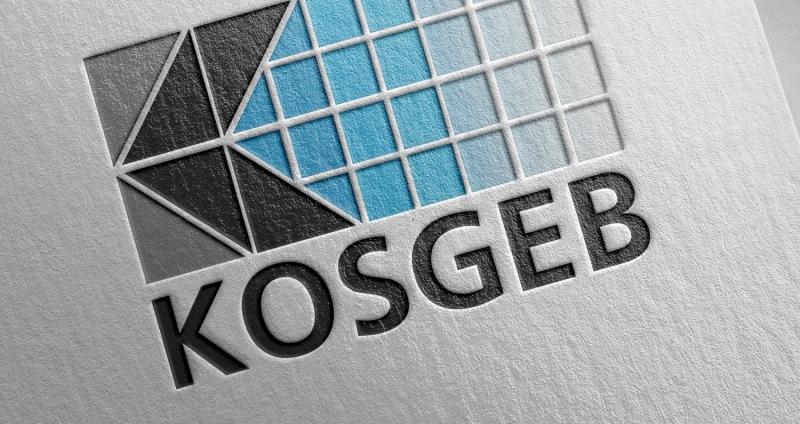 KOSGEB'e 57 KOBİ Uzman Yardımcısı Alınacak
