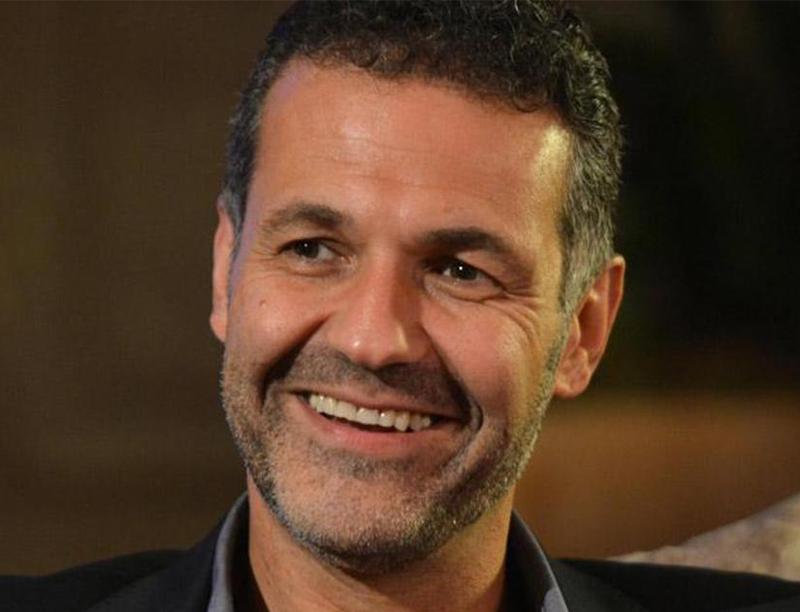 Savaşın Ortasında Yeşeren Filiz: Khaled Hosseini (Halit Huseyni)