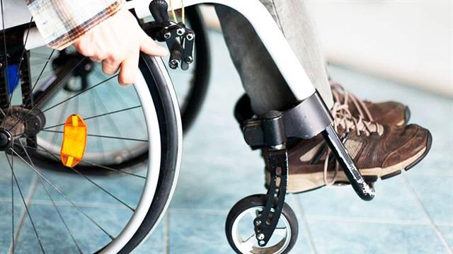 Evde Bakım Ücreti (Engelli Bakım Aylığı) Ne Zaman Ödenecek?