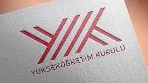 ÖYP Lisansüstü Eğitim Kontenjanları (2019 Güz Dönemi)