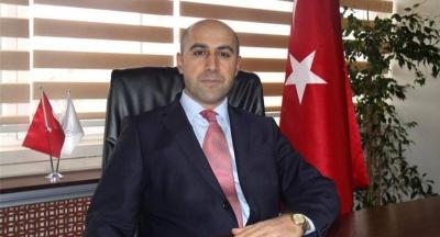 Anadolu Sağlık Sen Genel Başkanı Taşkın: 3600 Ek Gösterge İle Mağduriyetler Giderilsin