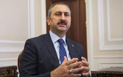 Bakan Gül Müjdeyi Verdi: 12 Bin 713 Personel Alınacak!