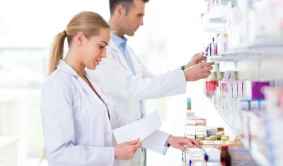 Bakan Selçuk: SGK İle TEB Arasında İmzalanan Protokol İle Eczacılarımıza 230 Milyon Lira İyileştirme Sağladık