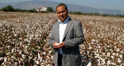 Çiftçiye Önemli Uyarı: 3 Yıl Şartına Uymayan Destek Alamayacak!