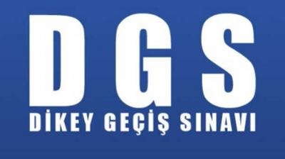 DGS Başvuru Kılavuzu Yayımlandı