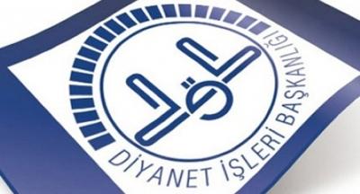 Diyanet, İhtisas Yazılı Sınav Sonuçlarını Açıkladı
