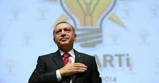 Erdoğan grup toplantısında müjdeleri sıraladı