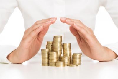 Geçen Yıl Kişi Başı 14 Bin Lira Tasarruf Ettik