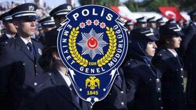 Görev veya Hizmetle İlgili Olmayan İşlerle Uğraşan Polise Daha Ağır Ceza Verilecek