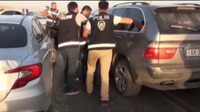 Kaçakçılıkta, Soruşturma Aşamasında Görev Alan Tüm Personele İkramiye Ödenecek