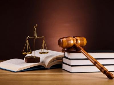 Mahkemeden Kurumlar Arası Geçişte Örnek Karar