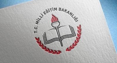 MEB'den Görevde Yükselme Sınavı Başvuru Duyurusu