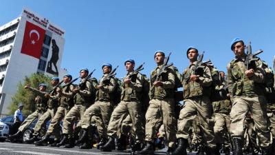 Milli Eğitim Bakanlığı'ndan, Askeriliği 'Asker Öğretmen' Olarak Yapmak İsteyenlere Önemli Duyuru!