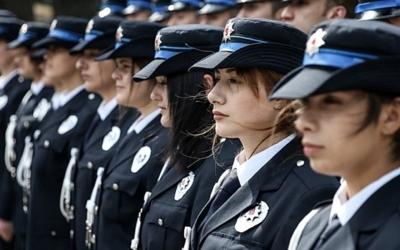 PMYO Taban Puanları Ve Başvuru Tarihleri Belli Oldu! EGM'den PMYO 2019 Polis Memur Adayı Alımı Duyurusu