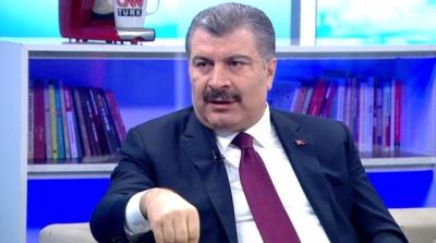 Sağlık Bakanı'na Açıkça Soruldu: Şehir Hastanelerinde Hasta Garantisi Verildi mi?
