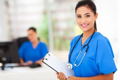 Sağlık Bakanlığı personelinin özlük haklarına dair 2 kanun teklifi